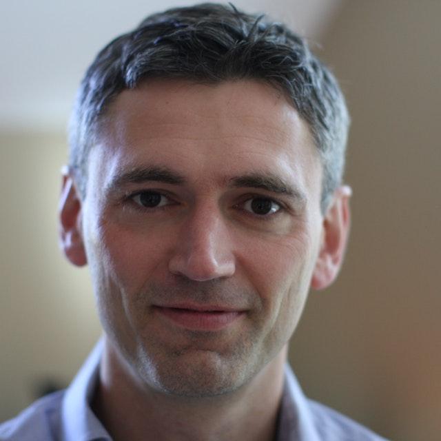 Francesco Duina