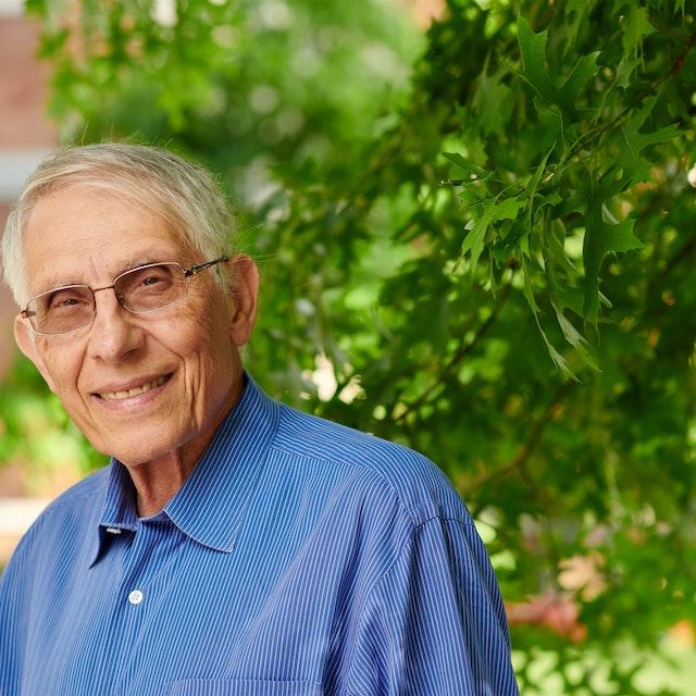 Frank Costigliola