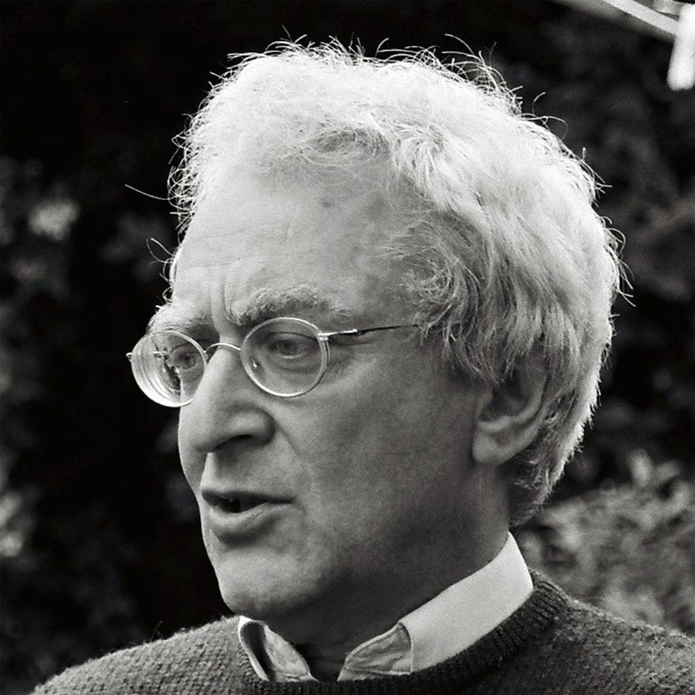 G. A. Cohen