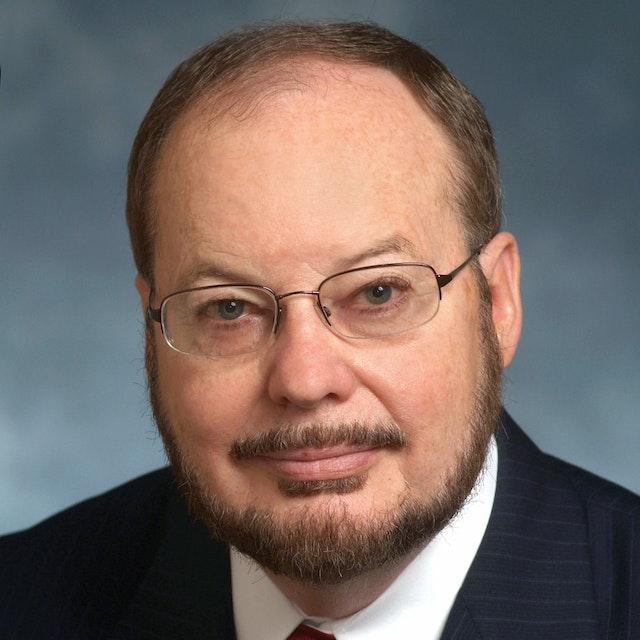 George C. Edwards III
