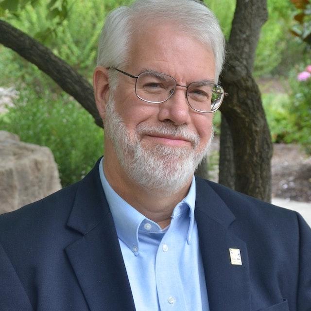George R. Boyer