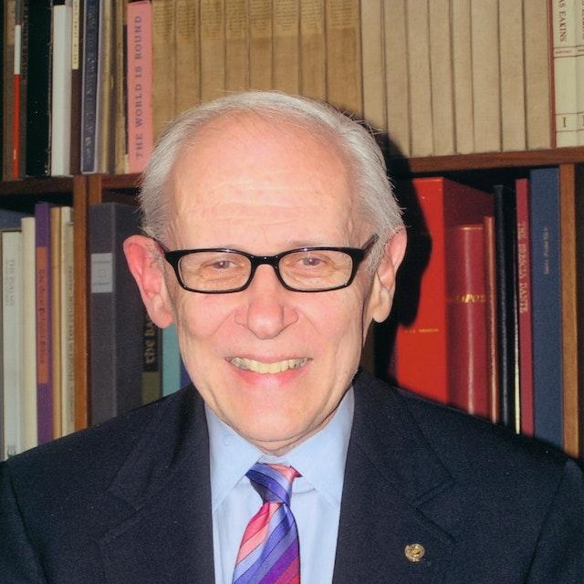 Gerald L. Alexanderson