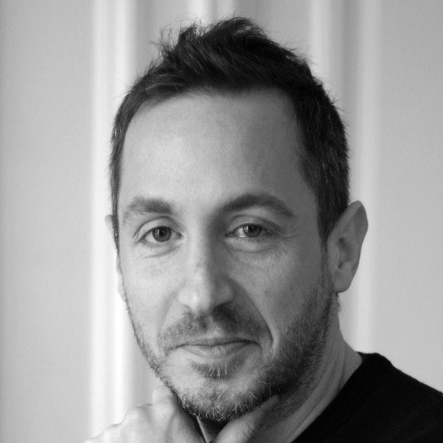 Gérard Liger-Belair
