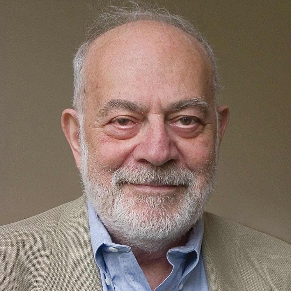 Harry G. Frankfurt