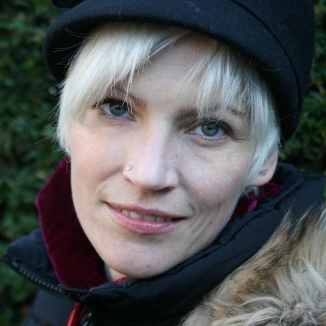 Heather Widdows