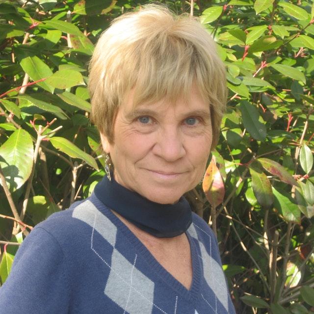Hilda Sabato