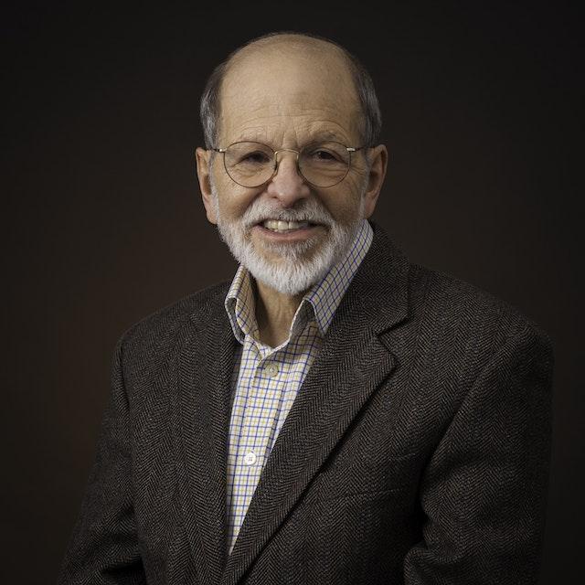 James H. Mittelman
