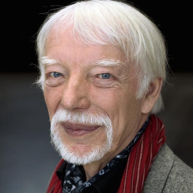 Jan Assmann