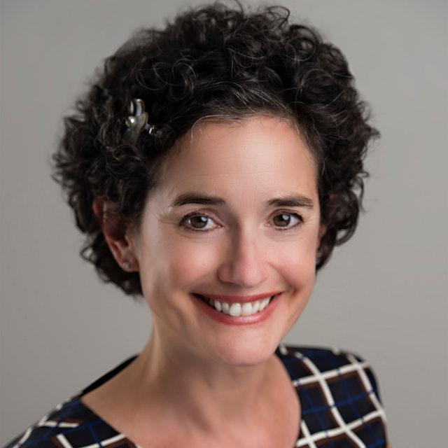 Jennifer A. Delton