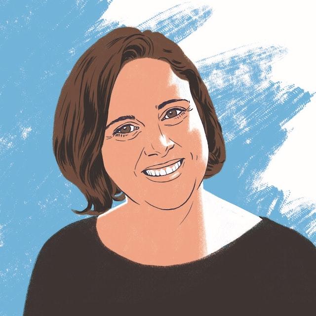 Jennifer C. Lena