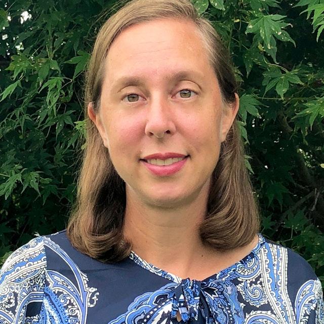 Jennifer E. Price