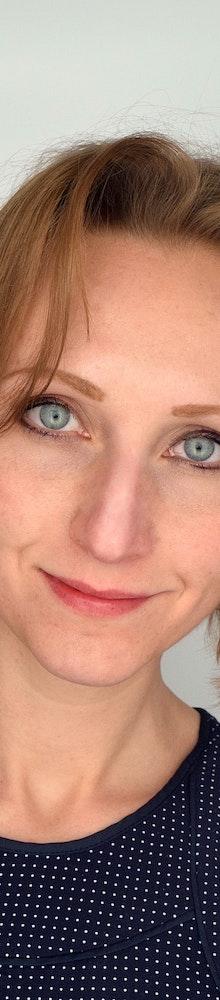 Jessica McCrory Calarco