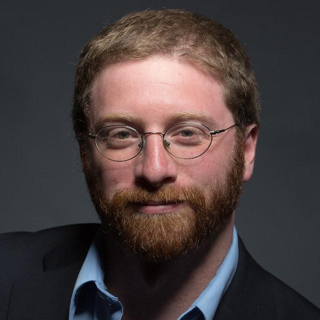 Joel S. Baden
