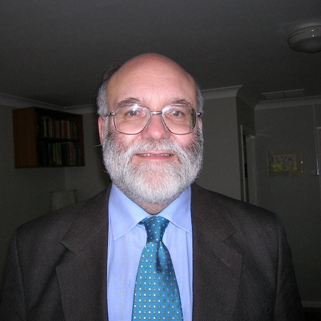 John H. Barton