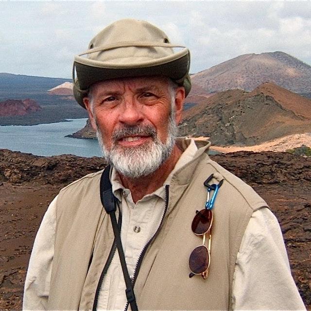 John Kricher