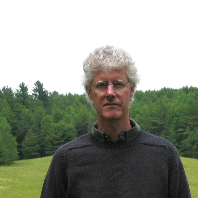 John L. Campbell