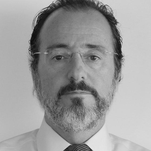 José R. Castelló