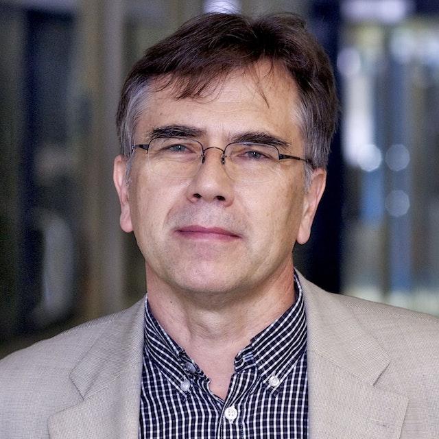 Jürgen Osterhammel