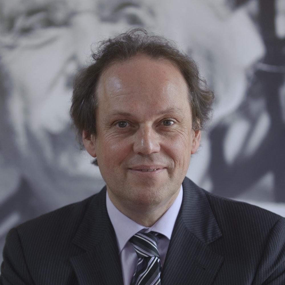 Jürgen Renn