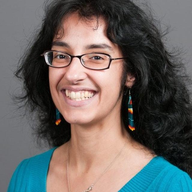 Karin Vélez