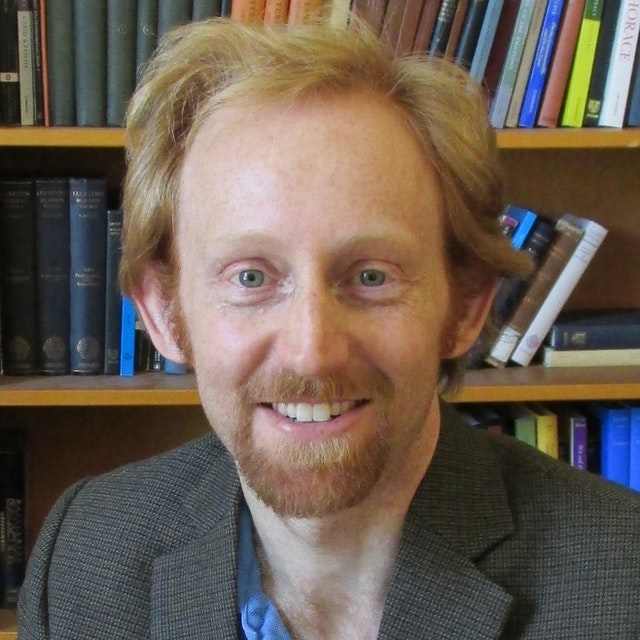Kurt Lampe