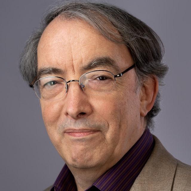 Larry M. Bartels