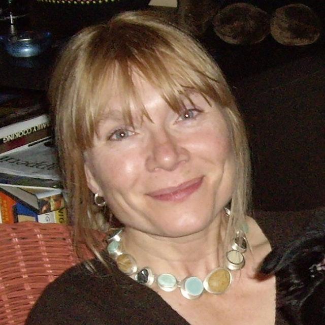 Louise Barrett