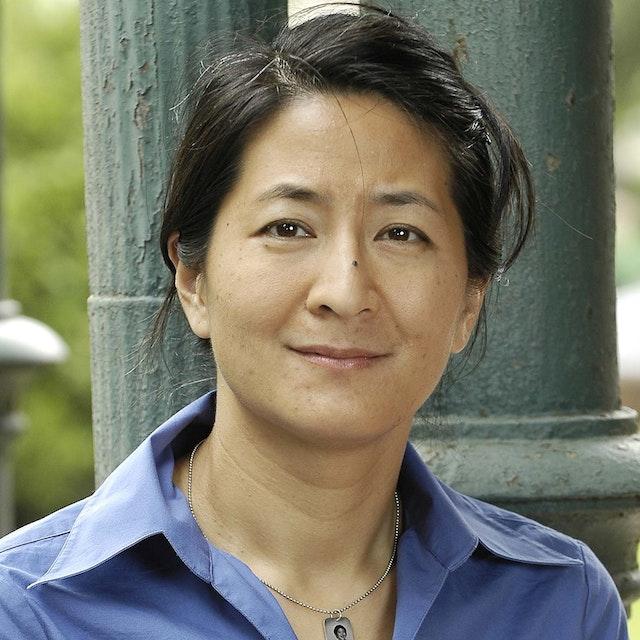Madeline Y. Hsu