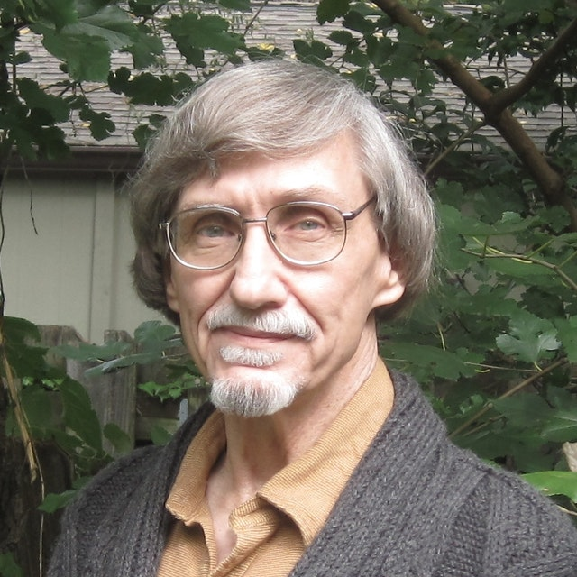 Marc Frantz