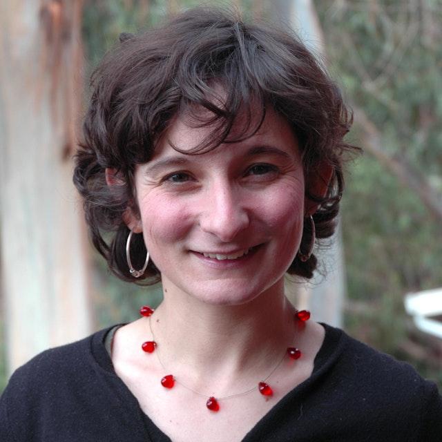 Marion Fourcade