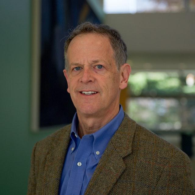 Martin S. Flaherty