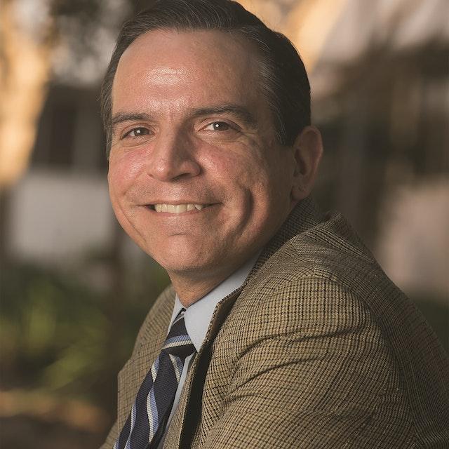 Michael Cholbi