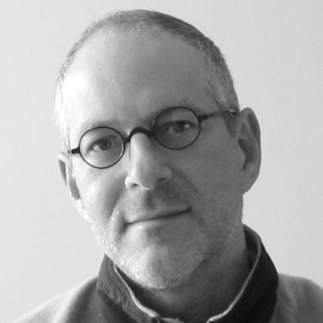 Michael Keevak