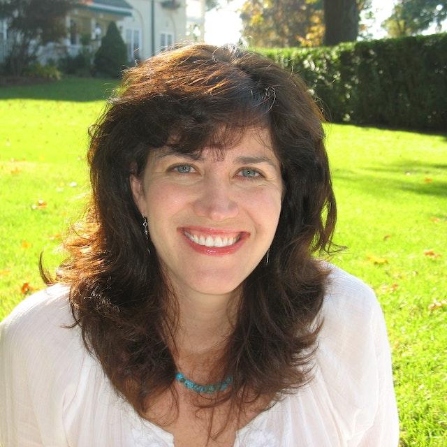 Michelle M. Nickerson