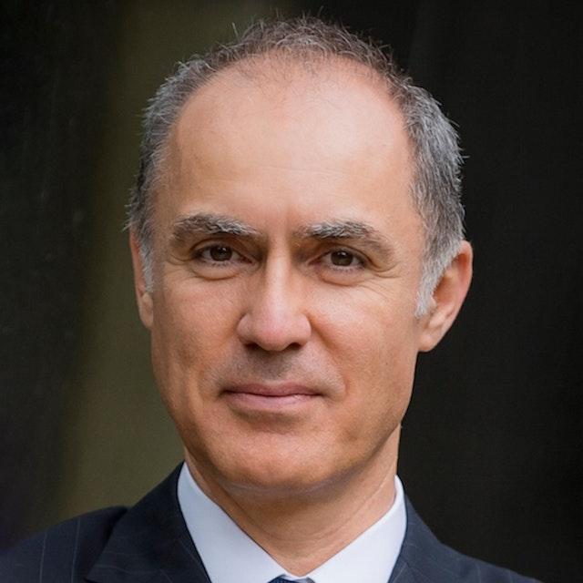Miroslav Krstic