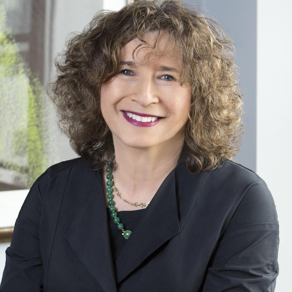Nancy L. Rosenblum