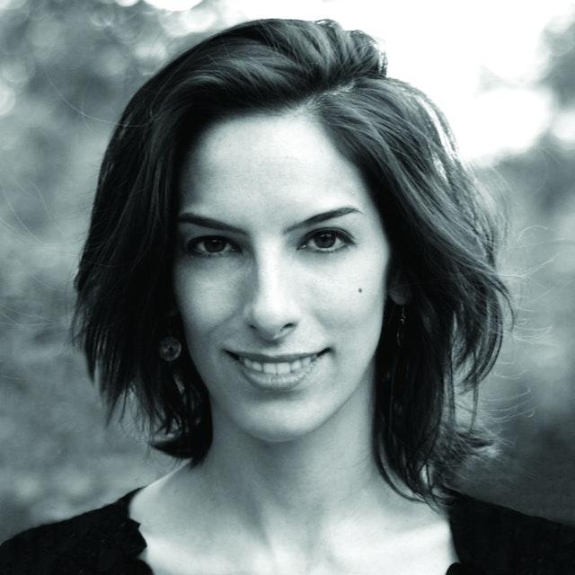 Natasha Dow Schüll