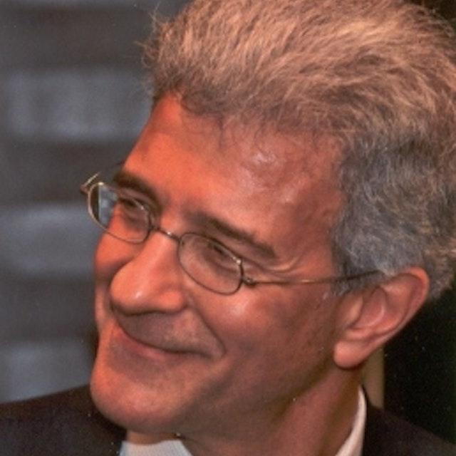 Omer Bartov