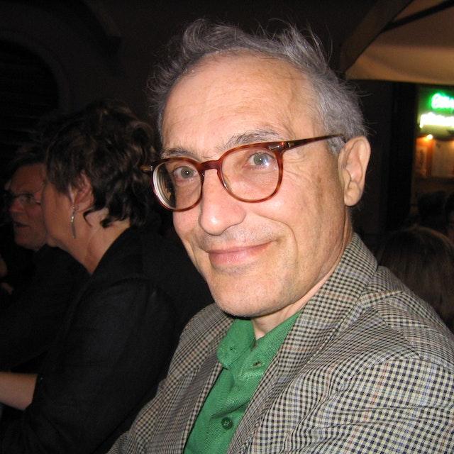 Paolo Malanima