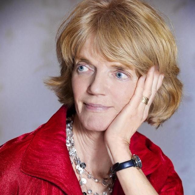 Patricia S. Churchland