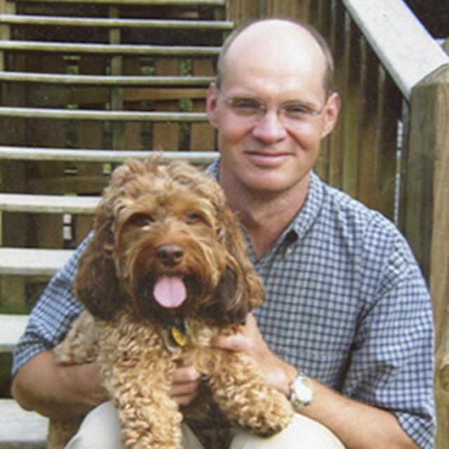 Paul C. Gutjahr