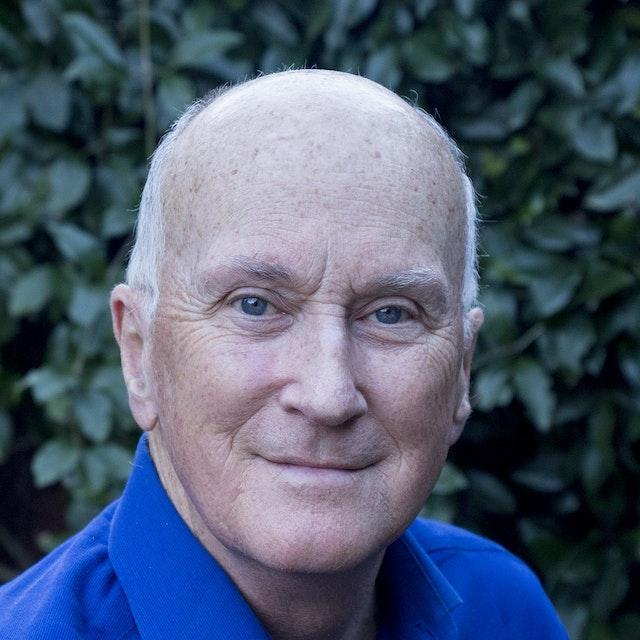 Peter H. Lindert