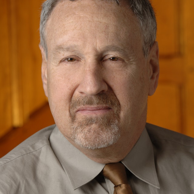 Peter H. Schuck