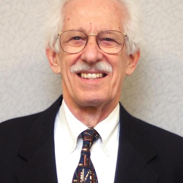 Peter Temin
