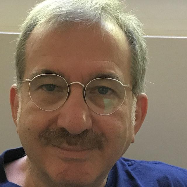 Petros C. Mavroidis