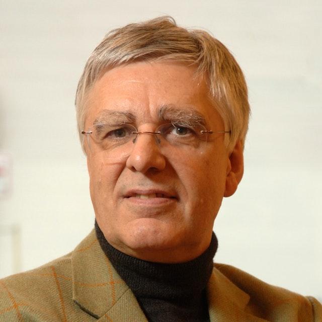Philippe Desan
