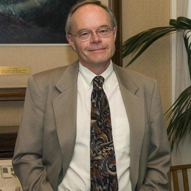 Robert E. Goodin
