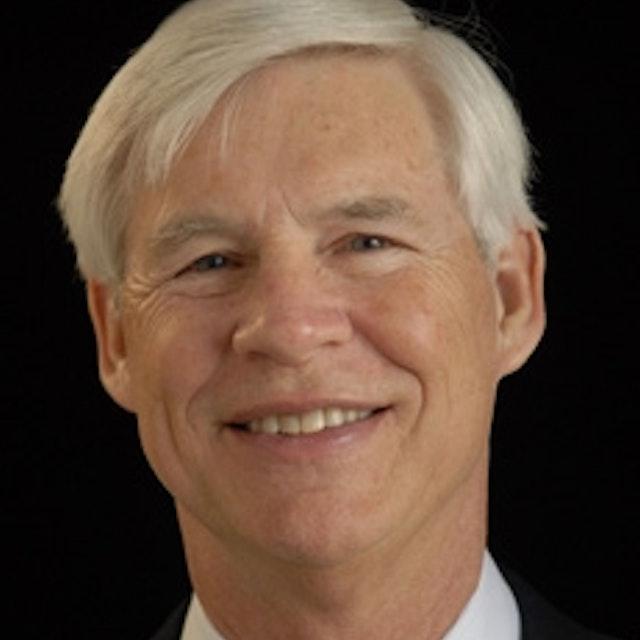 Robert Engle