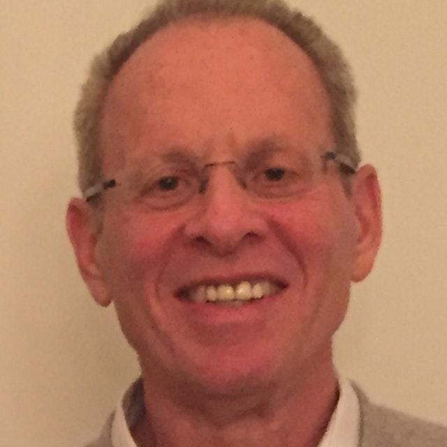 Robert J Barro
