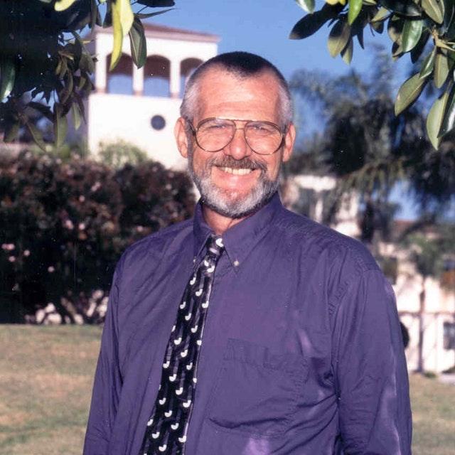 Roland Kupers